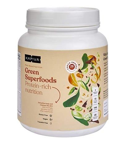 Kalpiva-green-protein-powder