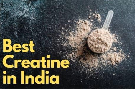 best-creatine-in-india