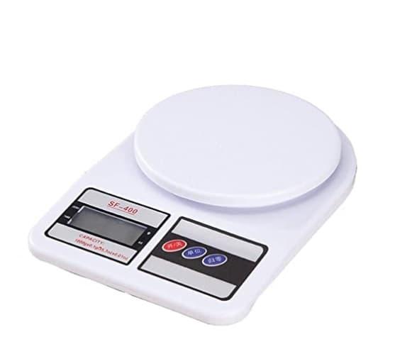 generic-weight-machine