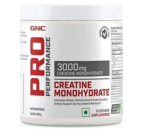 gnc-pro-creatine