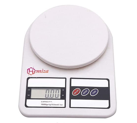 hemiza-zamkar-weight-machine