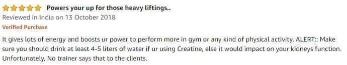 muscleblaze-creatine-review