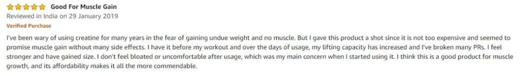 musclexp-creatine-review
