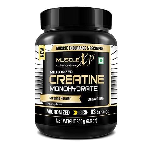 musclexp-creatine
