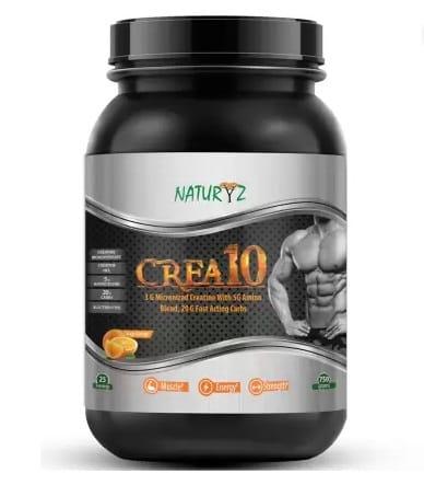 naturyz-creatine