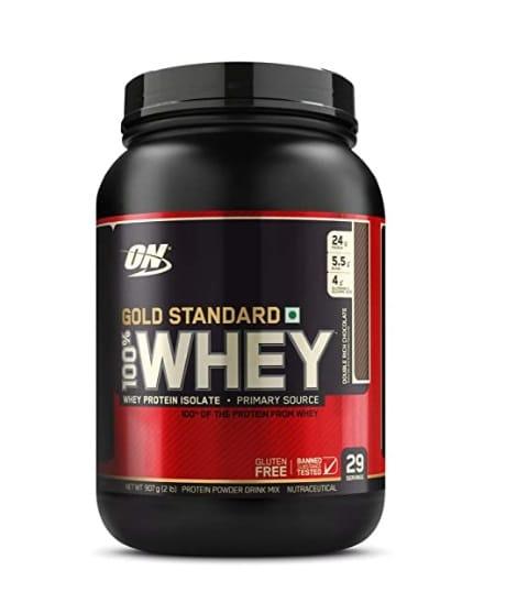 optimum-nutrition-gold-statndard-whey-protein