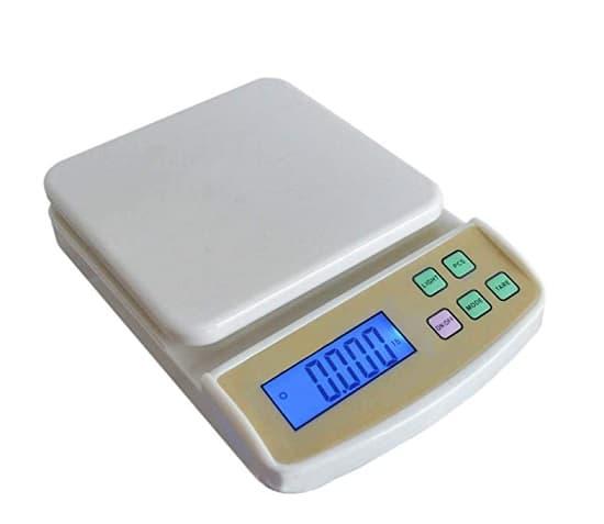 shoppoworld-multipurpose-weight-machine