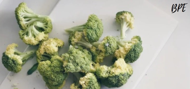 brocolli-images