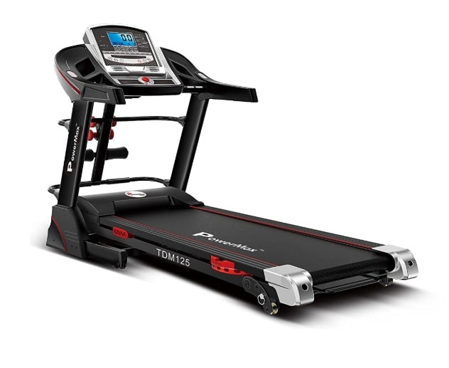 powermax-mft-420-treadmill-review