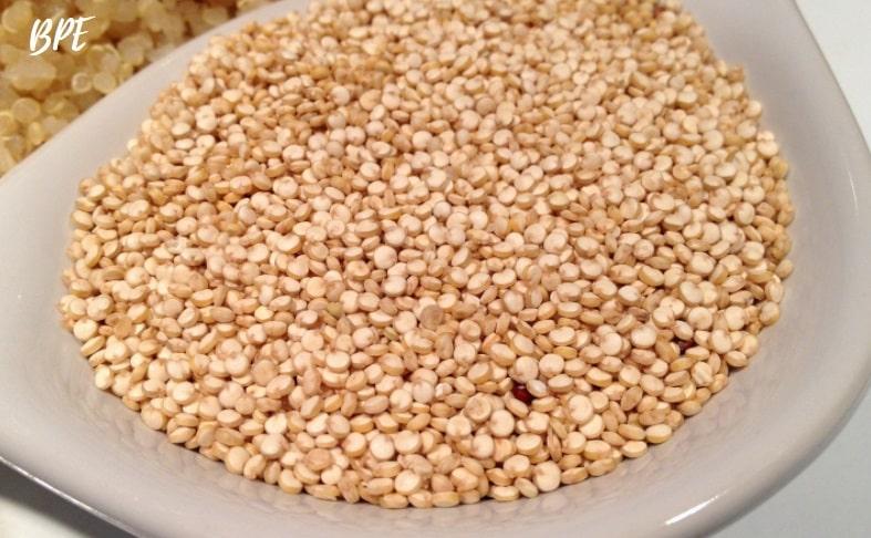 quinoa-images-hd